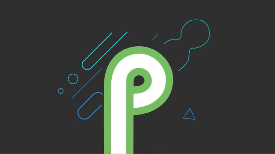 Android P обзаведется функциями из iOS