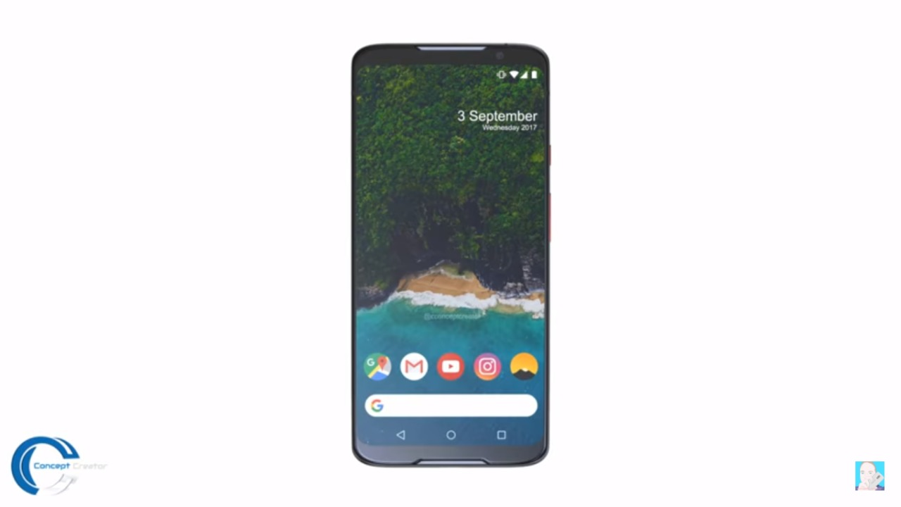Google-Pixel-3-Concept-2