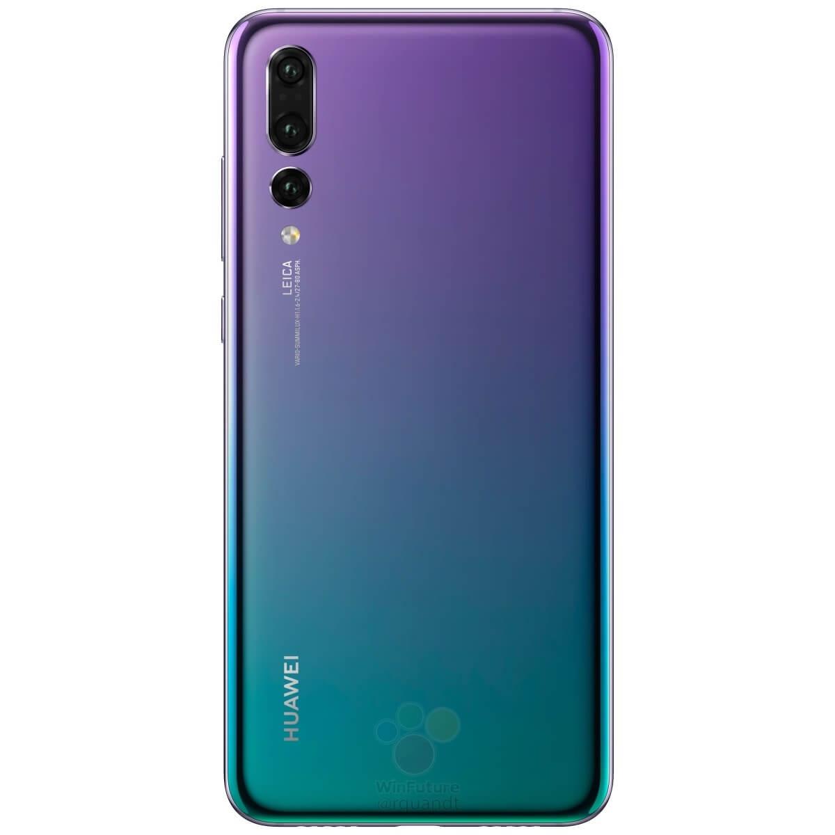 Huawei-P20-Pro-Purple-2