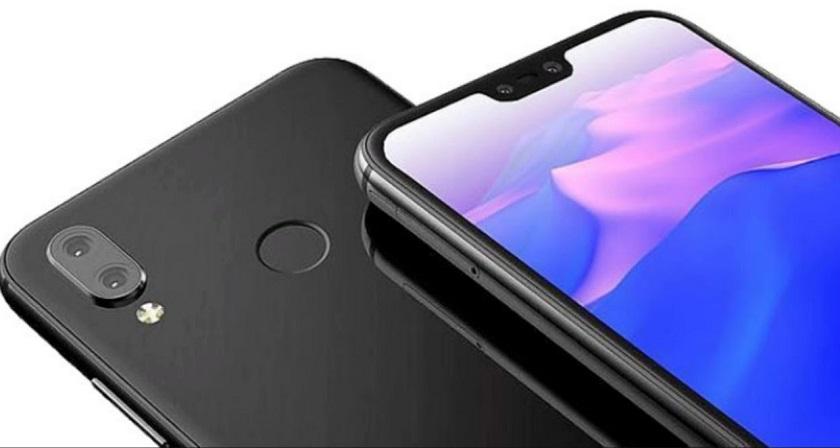 Смартфон Huawei Nova 3E представят 20 марта