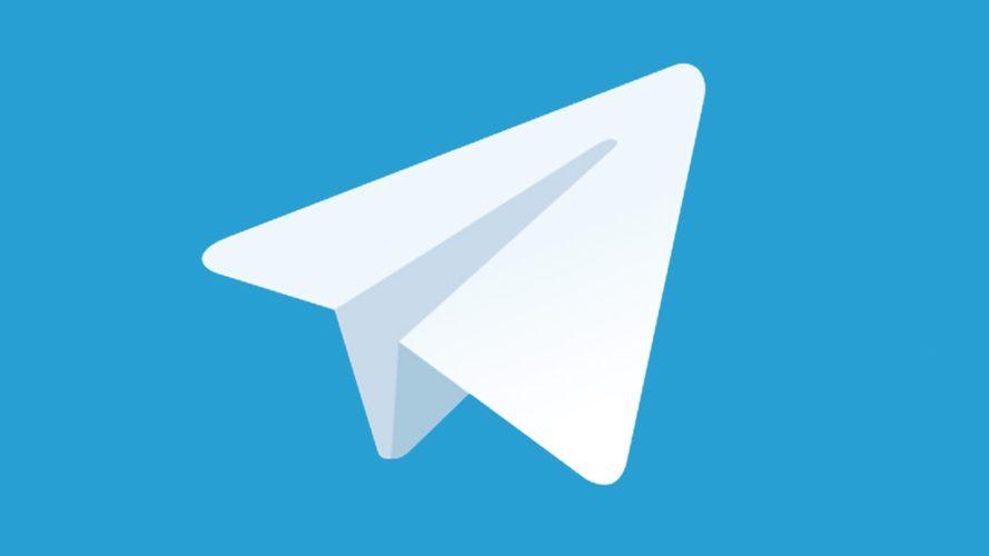 Месячная аудитория Telegram превысила 200 миллионов