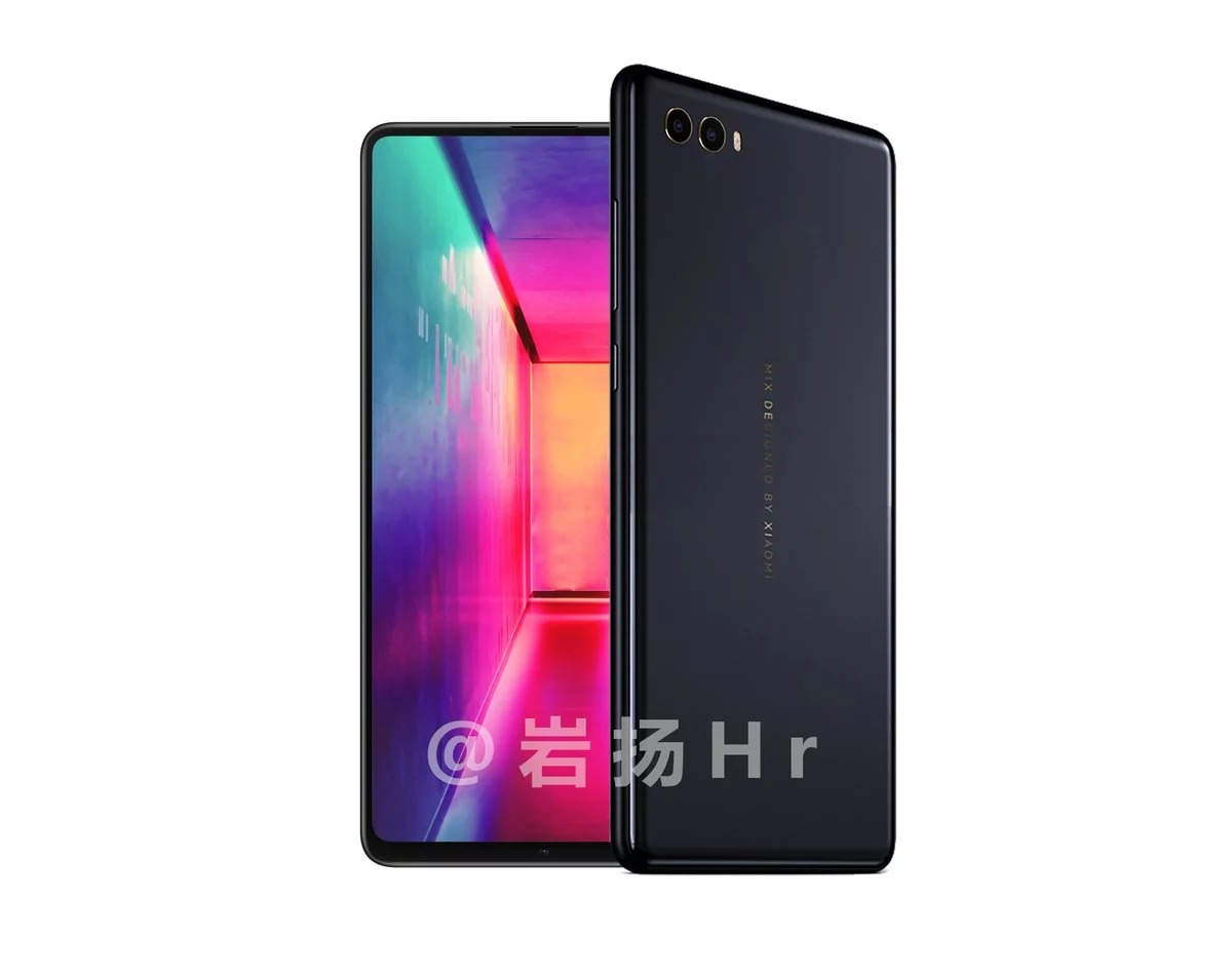 Xiaomi-Mi-MIX-2S-leaked-photo-2