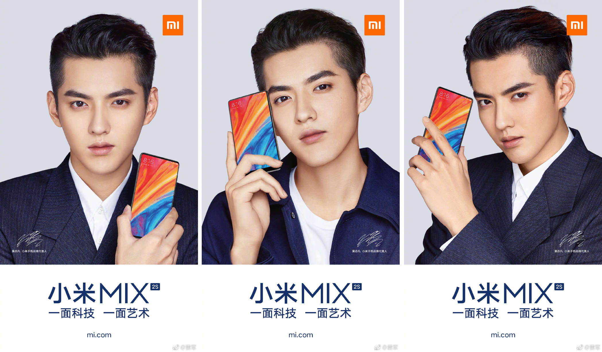 android-authority-xiaomi-mi-mix-2s-366