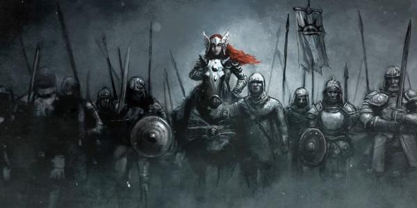Продолжение Baldur's Gate выйдет на Android и iOS уже 8 марта