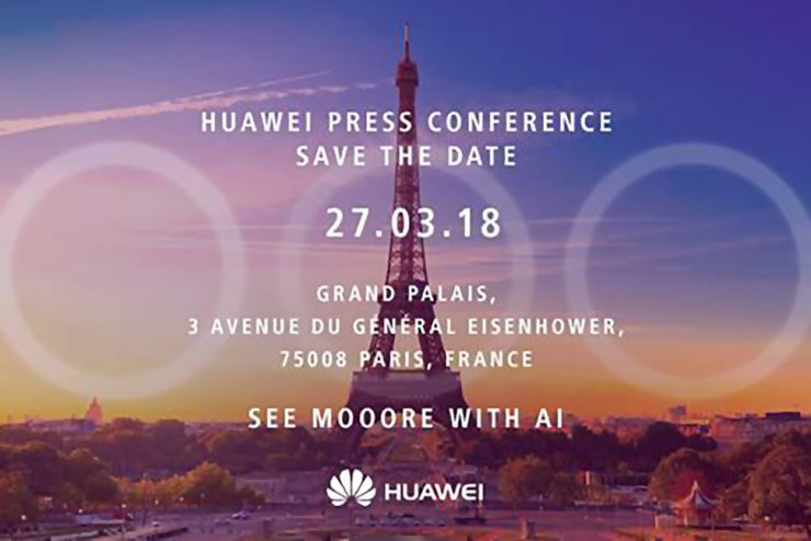create-phones-news-huawei-to-hold-event-on-27-march-likely-for-p20-phone-unveiling-image2-ferzk0ppbg-e1518109568542