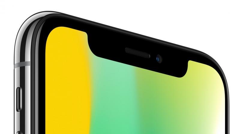 Приложение Notch Hider скроет вырез на дисплее смартфона