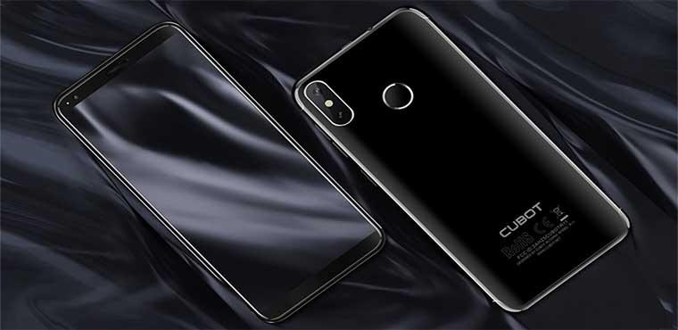 ТОП-5 китайских смартфонов с ценой до $100