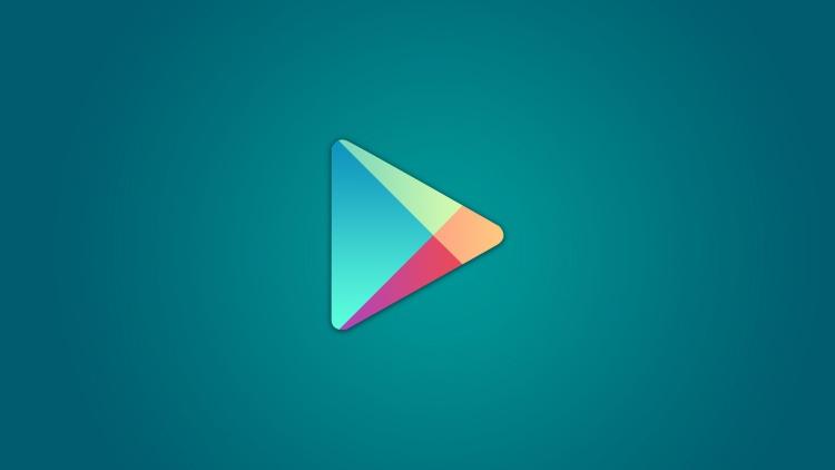 """Приложения """"недоступные в вашей стране"""" можно будет скачать официально из Google Play"""