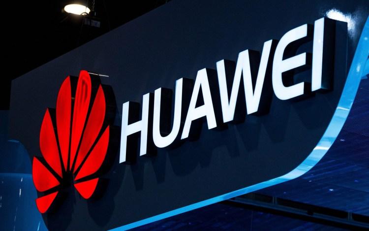 Huawei решила потроллить Samsung и Apple