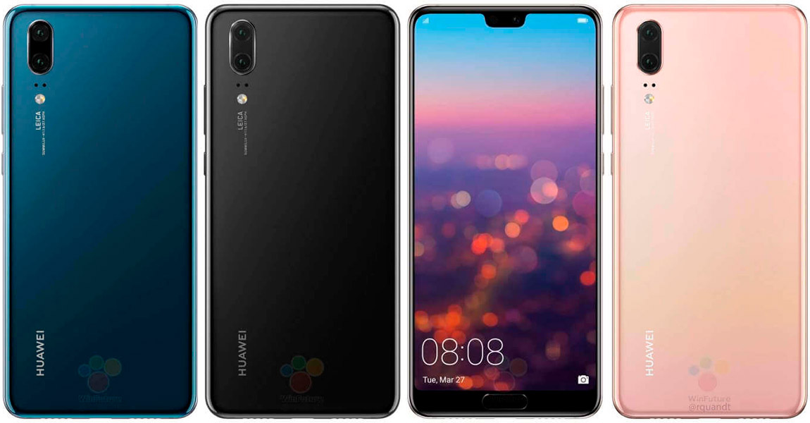 huawei-p20-all-colors-news-01