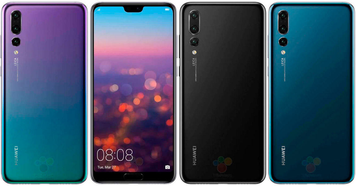 huawei-p20-pro-all-colors-news-01