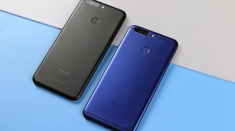 ТОП-5 китайских смартфонов до 200$