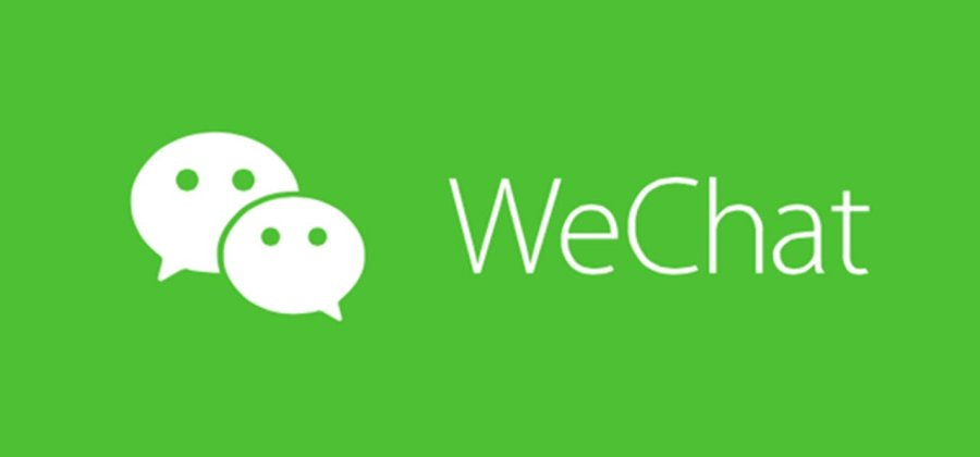 Мессенджер WeChat достиг миллиарда пользователей
