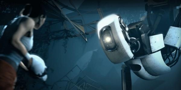 Portal, Half-Life и Left 4 Dead теперь формально реальны на мобильных платформах