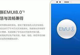 Huawei Honor 7C (6)