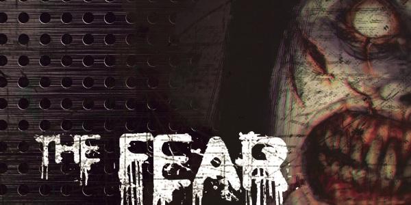 В Google Play вышел ужастик The Fear 2: Creepy Scream House