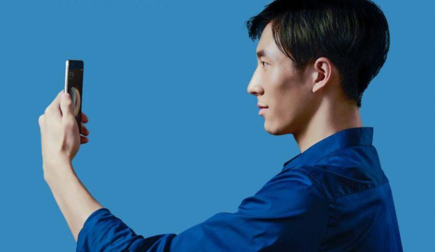 Смартфоны Xiaomi Mi 6 и Mi MIX 2 получили возможности Face ID