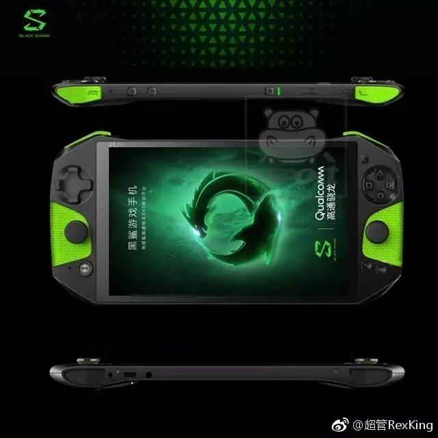 1522751753_black-shark-gaming-phone-b