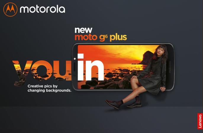 1522900248_motorola-moto-g6-moto-g6-plus-moto-g6-play-poster-camera-display