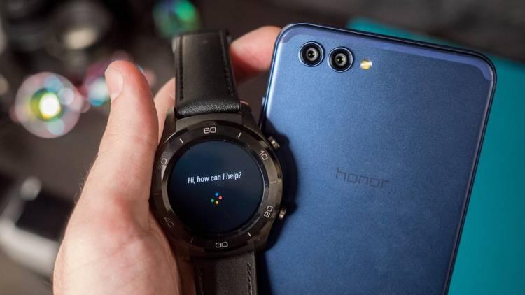 Huawei обучит голосового ассистента разбираться в эмоциях владельца