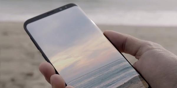 В сеть утекли рендеры Moto Z3 Play со сканером отпечатков на кнопке блокировки