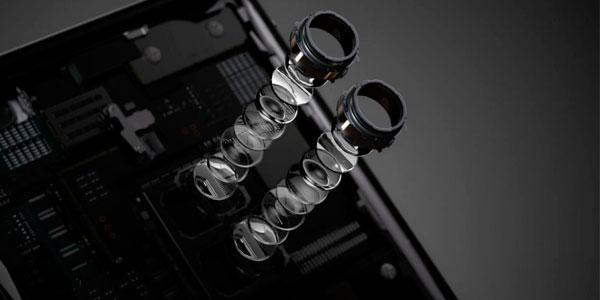Sony представила смартфон Xperia XZ2 Premium с 4K-дисплеем и поддержкой HDR