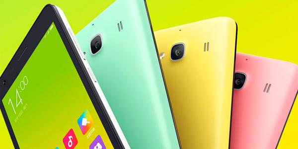 Xiaomi готовит к выходу ультрабюджетный смартфон Redmi S2
