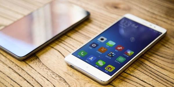 Обзор лучших смартфонов от OnePlus, Xiaomi и Huawei