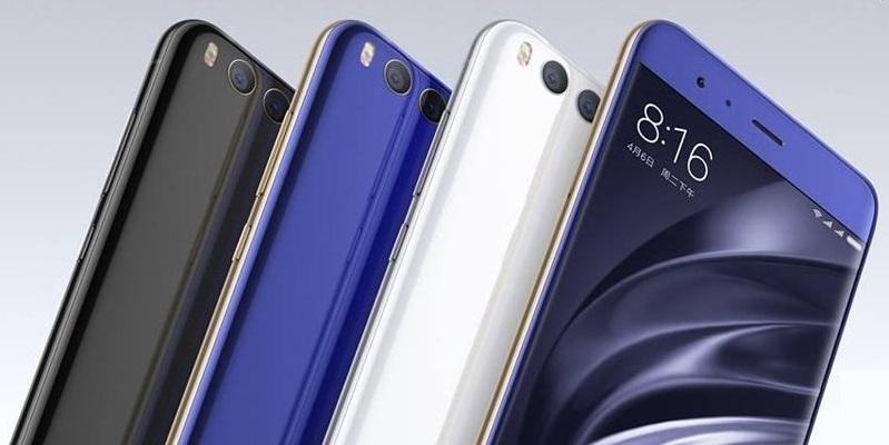 Xiaomi-Mi-6-1