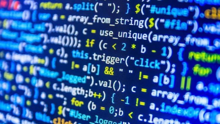 Grasshopper от Google обучит программированию на JavaScript