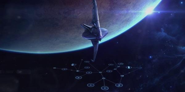 Стильная игра Phantom Signal в жанре tower defense вышла в App Store