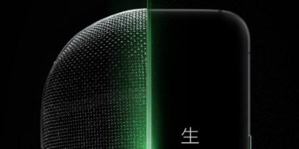 В сети появилось фото контроллера для игрового смартфона Xiaomi Black Shark