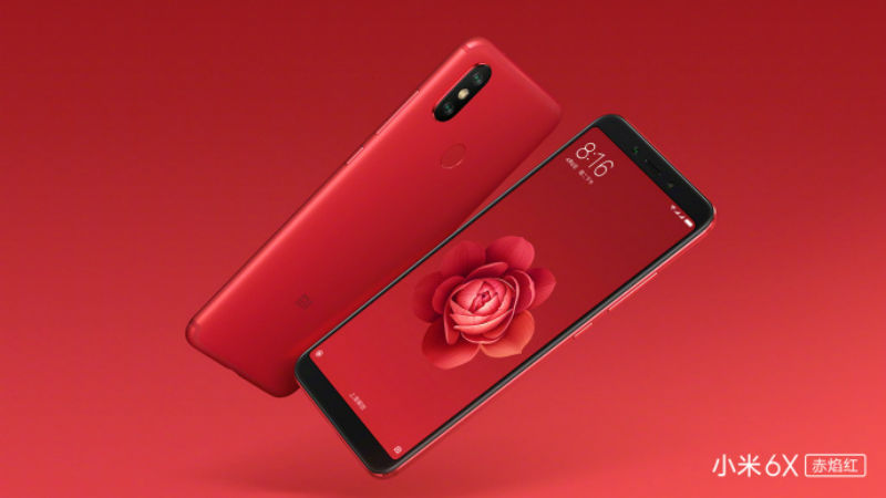 xiaomi_mi_6x_flame_red_main_1524576362828