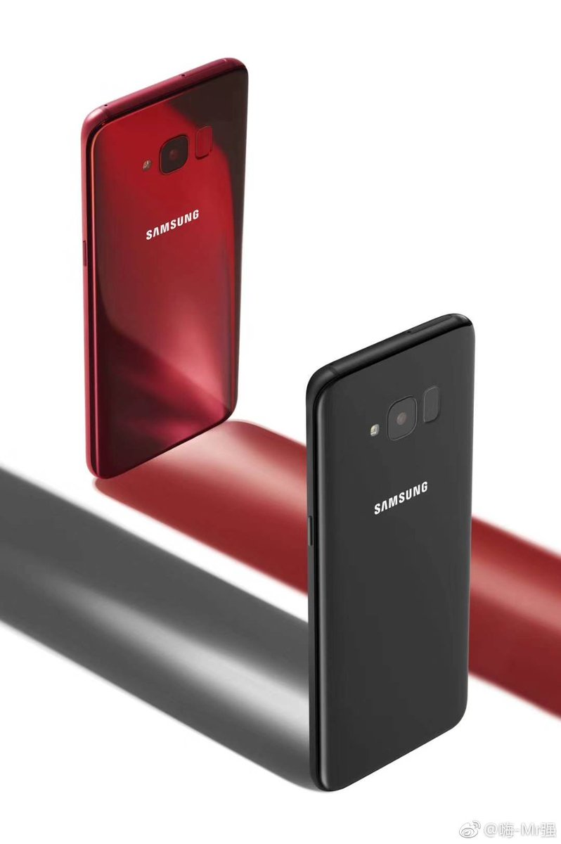 Galaxy-S8-Lite-red-and-black-b