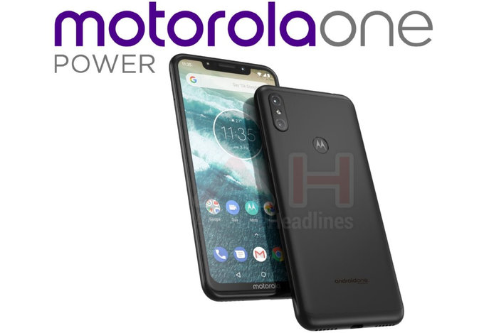 Motorola-One-Power-leak-00
