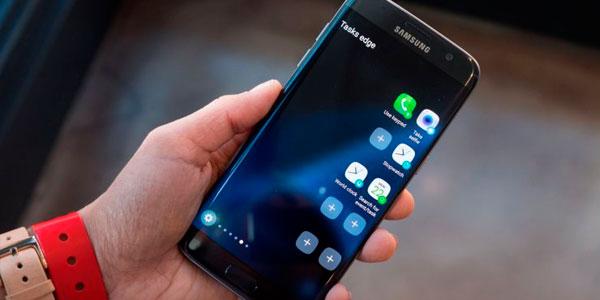 Samsung может представить Galaxy S8 Mini уже 21 мая