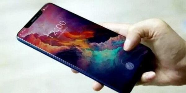 31 мая Xiaomi представит смартфон Mi 8 и фитнес-трекер Mi Band 3