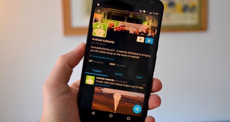 Настройка автоматической смены светлой и темной тем на Android