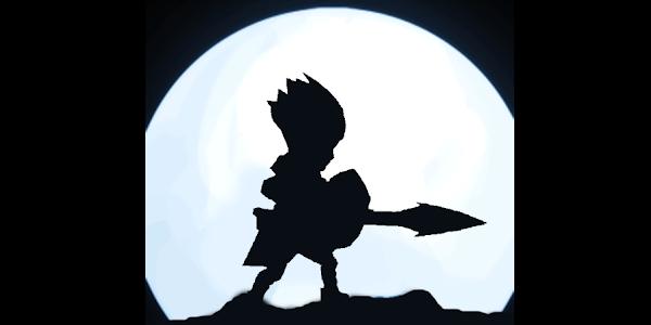 The Legend of Faty – классическая RPG с умной системой напарников