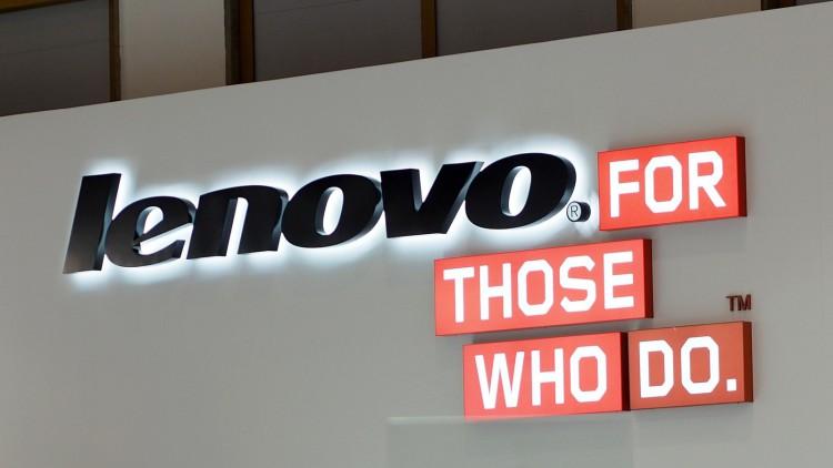 Безрамочный смартфон Lenovo Z5 проработает 45 дней на одном заряде