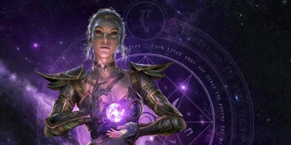 Карточная игра The Elder Scrolls: Legends получит обновленную графику и интерфейс