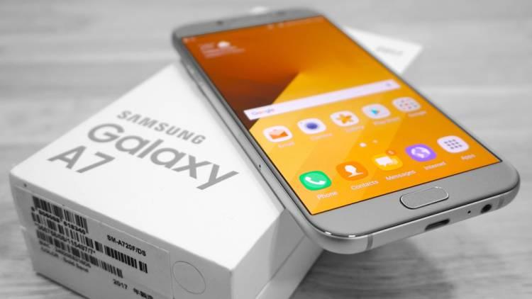 Samsung перевыпустила утилиту для изменения интерфейса смартфонов Galaxy