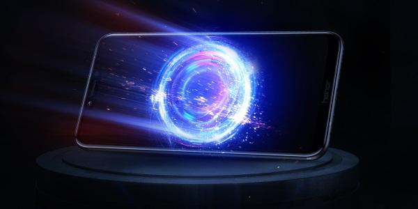 Huawei сообщила на каких смартфонах появится технология GPU Turbo