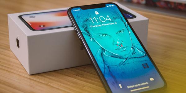 Как установить iOS 12 прямо сейчас? Инструкция