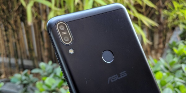 ASUS представила в России смартфон ZenFone Max Pro (M1) с аккумулятором на 5000 мАч