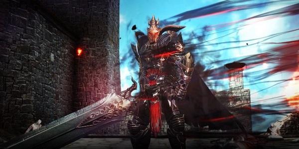 Фэнтези RPG Darkness Rises от Nexon дебютировала на iOS и Android