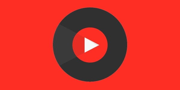 Google запустила YouTube Music и YouTube Premium на территории России