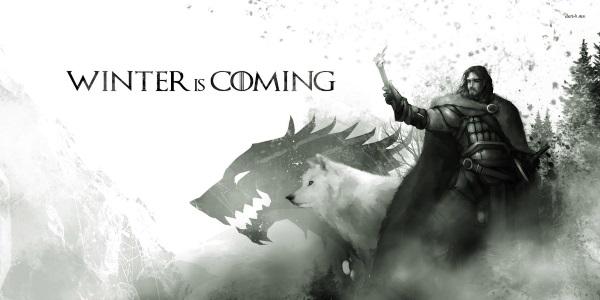 Game of Thrones: Winter is Coming - новая стратегия по «Игре престолов»
