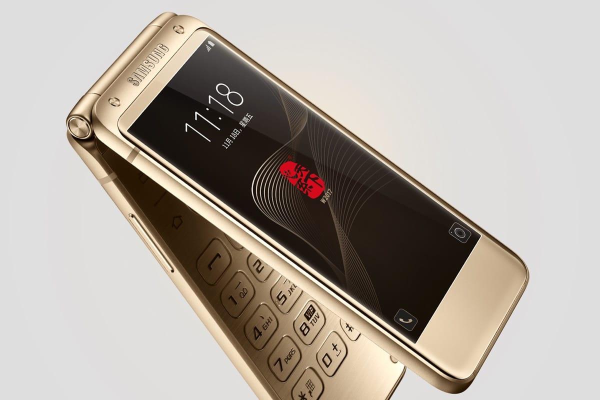 Samsung-W2018-1