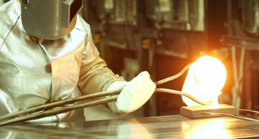 Компания Corning представила стекло Gorilla Glass нового поколения